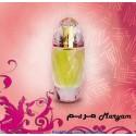 Maryam 70 ml Eau De Parfum By Al Haramain Perfumes