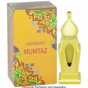 Mumtaz 12 ml Concentrated Oil By Al Haramain Perfumes