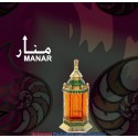 Manar 45 ml Concentrated Oil By Al Haramain Perfumes