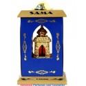 Sama 20 ml Concentrated Oil By Al Haramain Perfumes