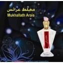 Mukhallath Arais 30 ml Eau De Parfum By Al Haramain Perfumes