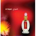 Al Najah 30 ml Eau De Parfum By Al Haramain Perfumes